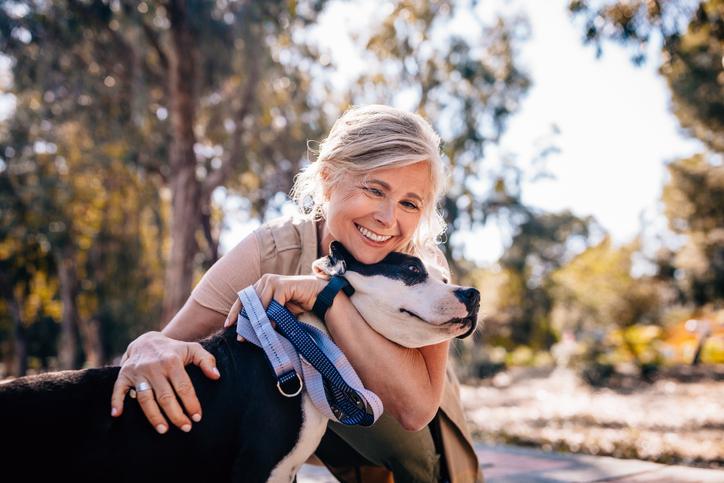 Assicurazione cane perché è importante