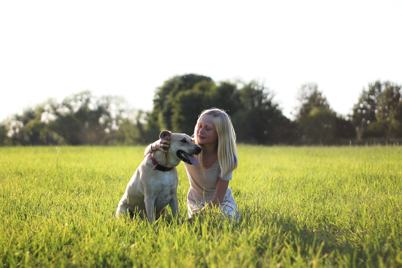 cane e padrone le coppie più inseparabili